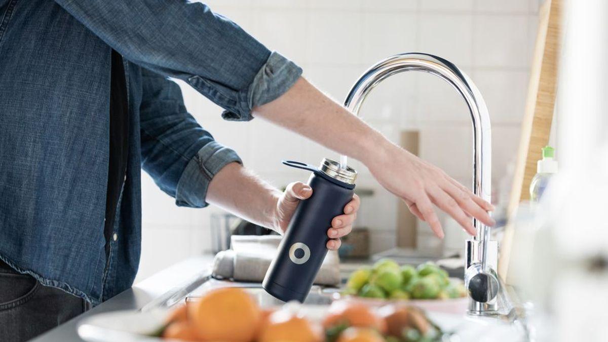 El arsénico en la cocina: alimentos a los que estar atento para evitar riesgos, según la OCU