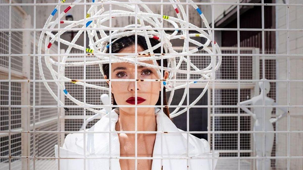 Arte, moda y empoderamiento femenino para celebrar el 8 de marzo