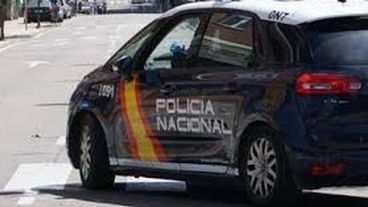 Investigan presuntos abusos sexuales a una niña de cuatro años en Valladolid tras detectarle una enfermedad venérea