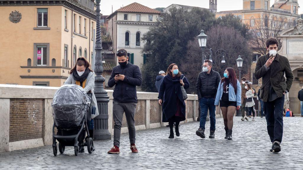 italia_supera 100000 muertos coronavirus