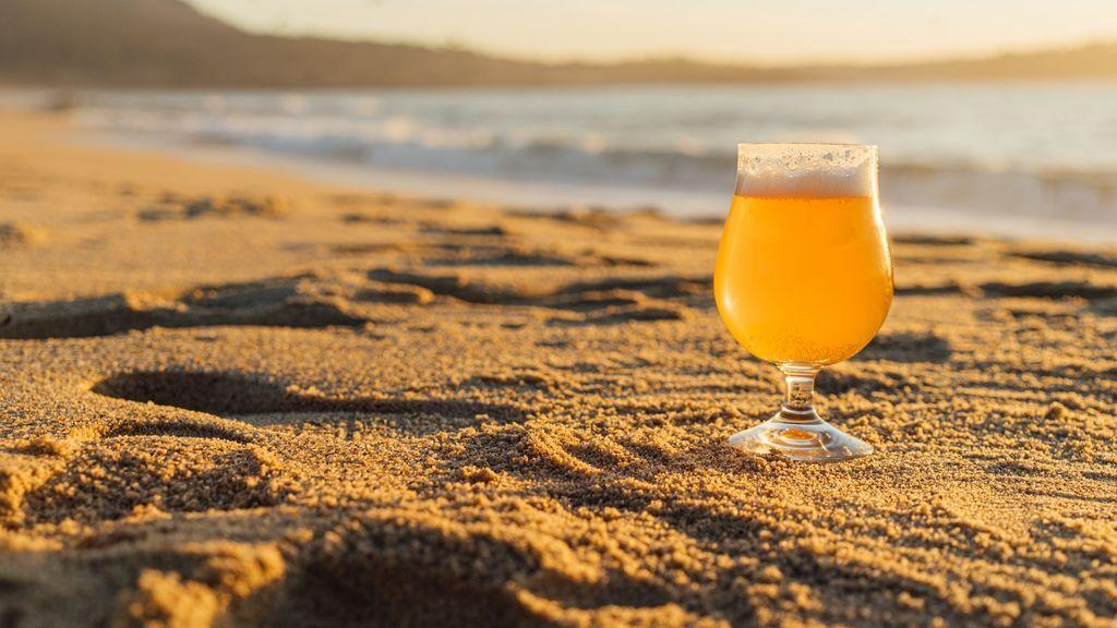 Estas son las mejores cervezas del mundo según el ranking más prestigioso y su precio