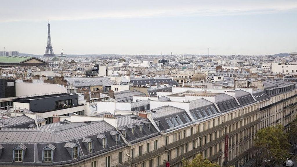 Los 5 lugares más caros del mundo para vivir en el 2021