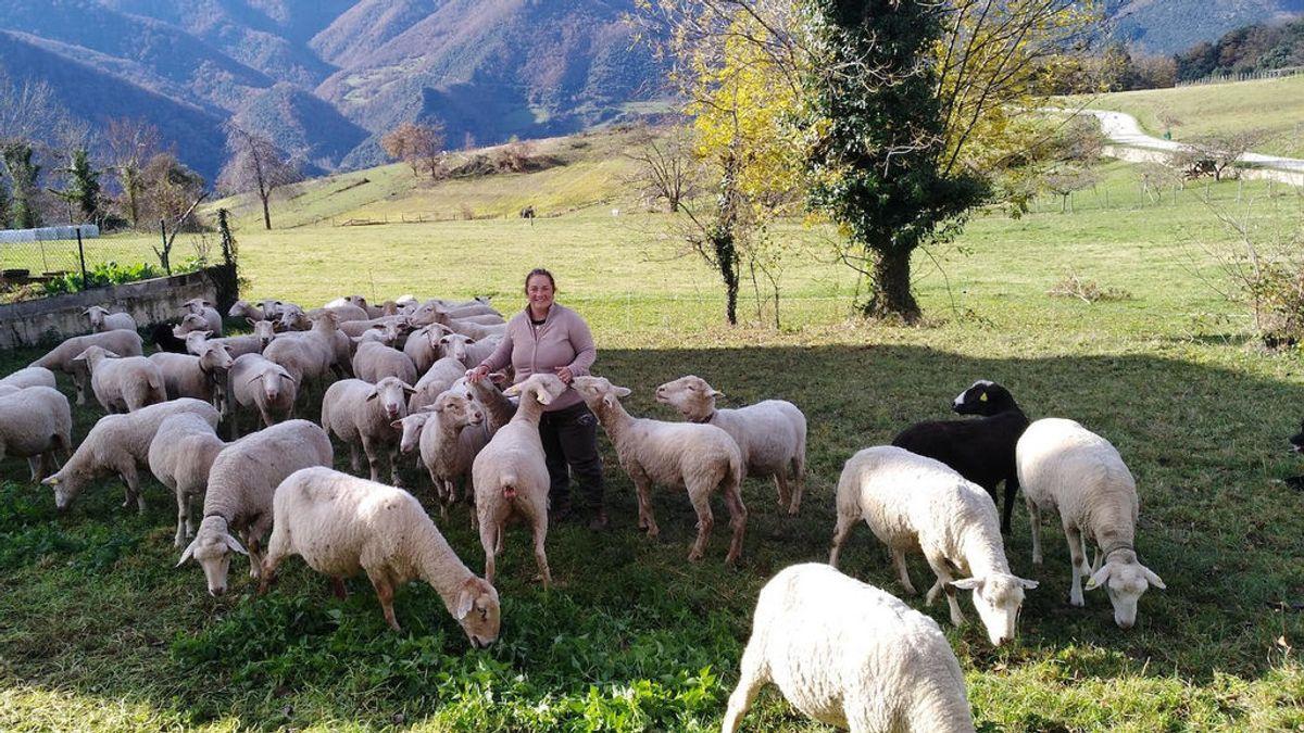 escuela-pastoras-siglo-xxi