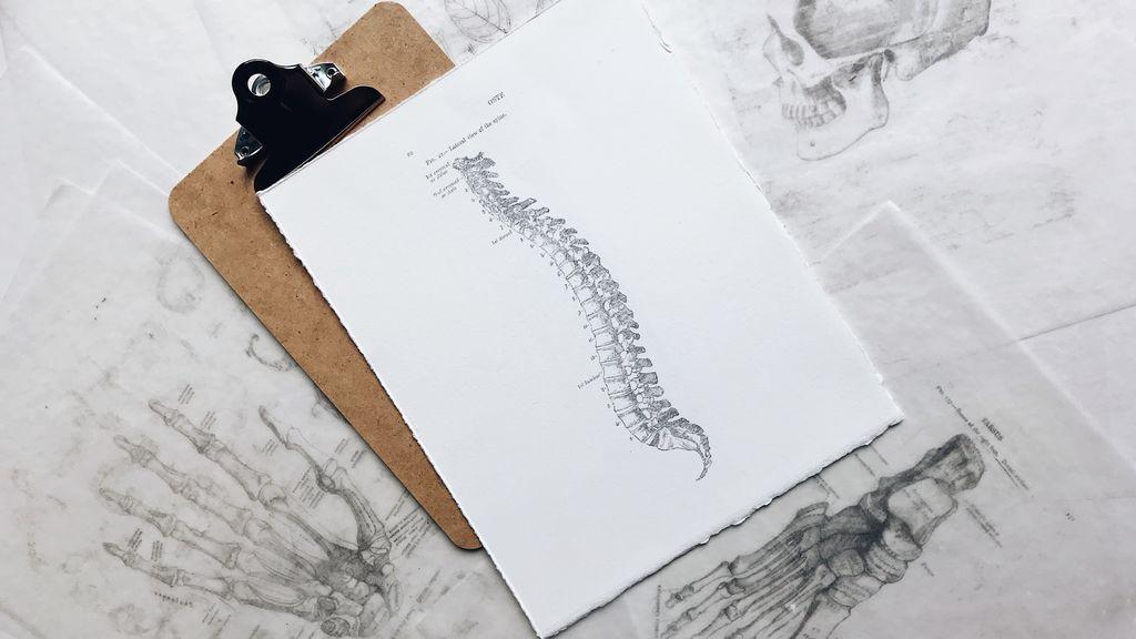 Dorsalgia o dolor de espalda crónico, una consecuencia del teletrabajo: así puedes combatirlo