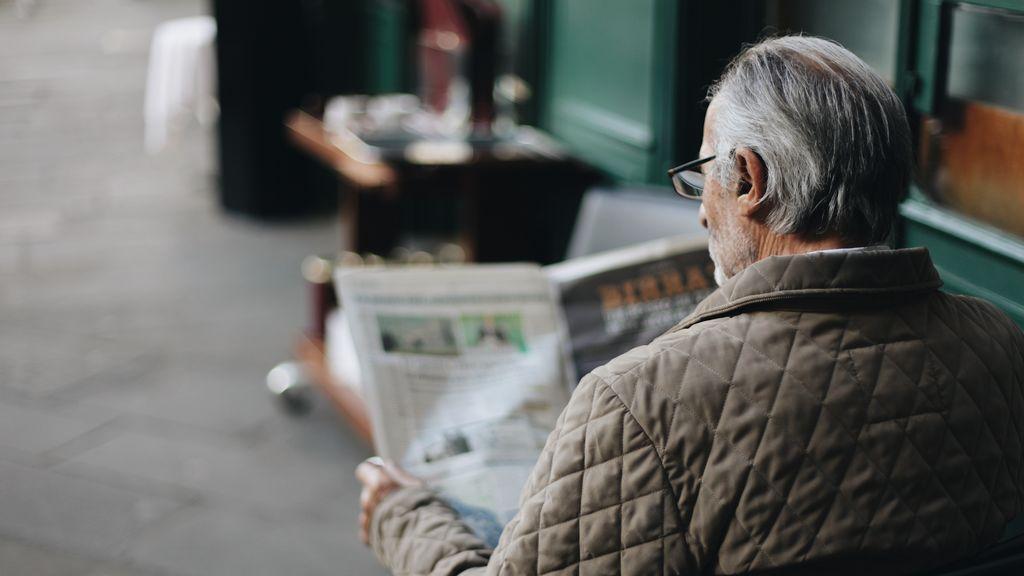 jubilacion-anticipada