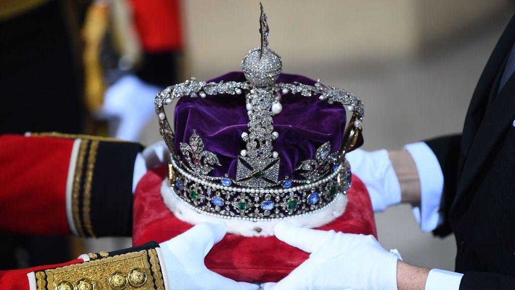 La profecía del rey Faruk: ¿sobrevivirán las monarquías europeas a la sucesión de escándalos?