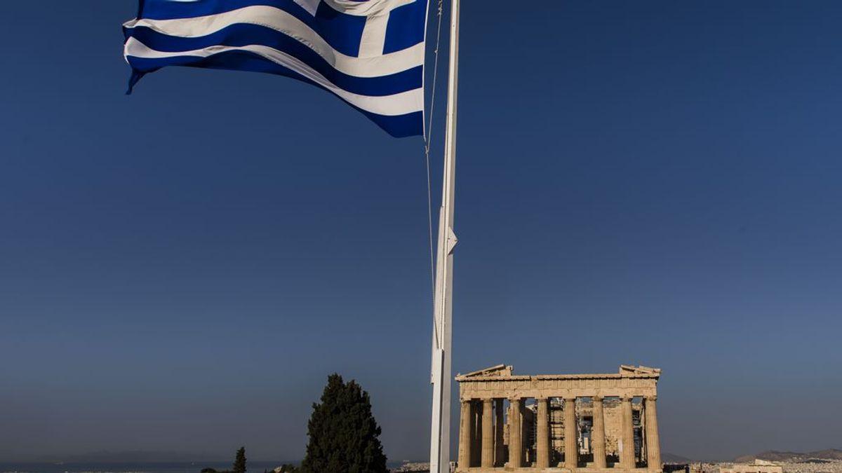 Qué ver en Grecia de cara a su reapertura al turismo a partir del 14 de mayo
