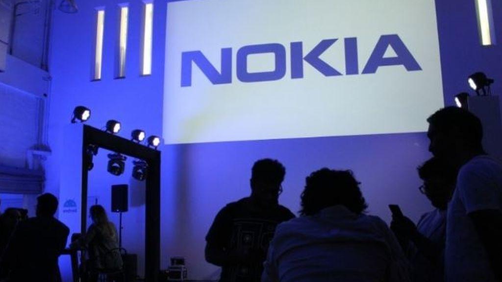 Última hora del coronavirus | Nokia tampoco asistirá al mobile de Barcelona por el covid