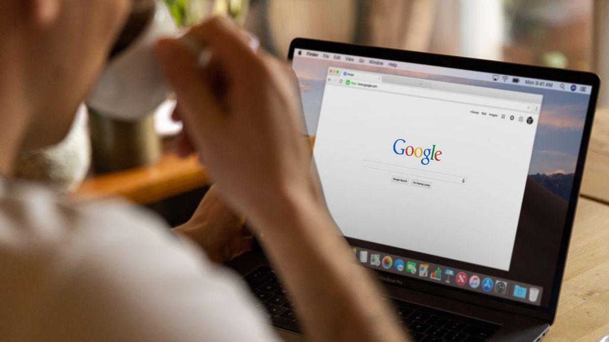 Cómo saber si una extensión de Google Chrome no es segura