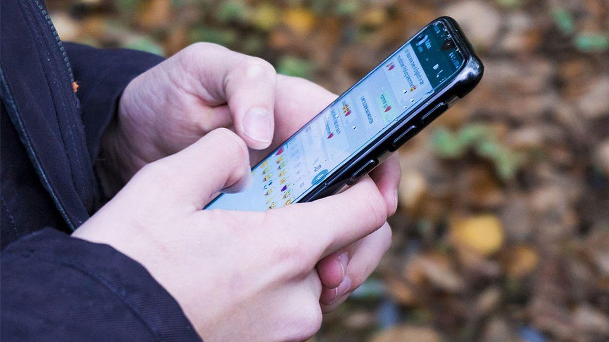 WhatsApp dejará de funcionar en estos teléfonos a partir de su próxima actualización