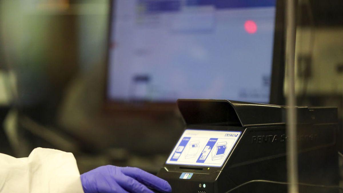 El Gobierno anuncia que España tendrá el pasaporte sanitario para el 19 de mayo