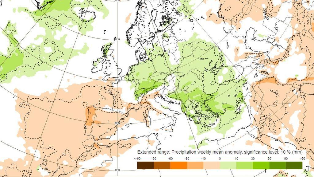 anomaliaprecipitacion-ecmwf