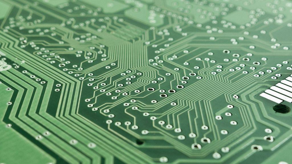 Transistores inversos: qué son y para qué sirven