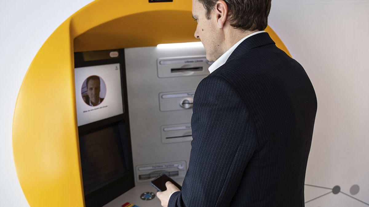 ¿Cómo se pueden evitar las comisiones de los bancos y mantener una cuenta totalmente gratis?