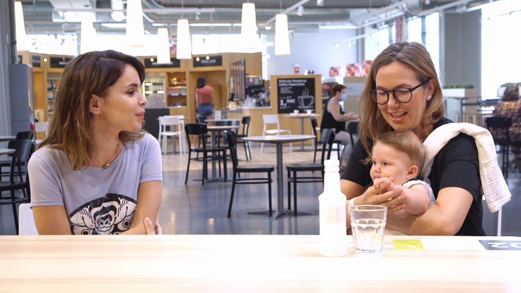 Inma Bermúdez diseña para Ikea