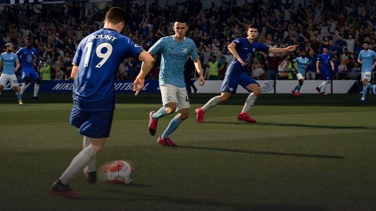 'EAGate': trabajadores de EA Sports se lucran con la venta de cartas especiales del FIFA 21 Ultimate Team
