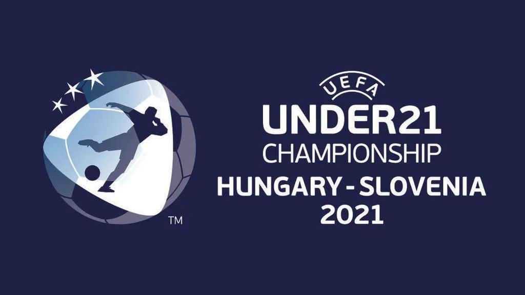 Todos los encuentros del Europeo Sub-21 se verán en Mediaset.
