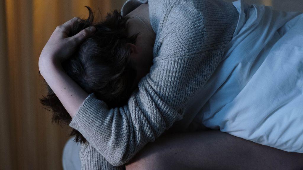Fibromialgia, que és, síntomas y causas
