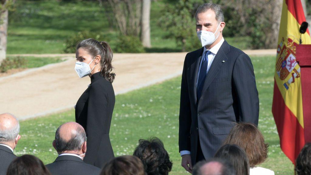 Madrid conmemora el 17 aniversario del 11M bajo el impacto político de las mociones del 10M