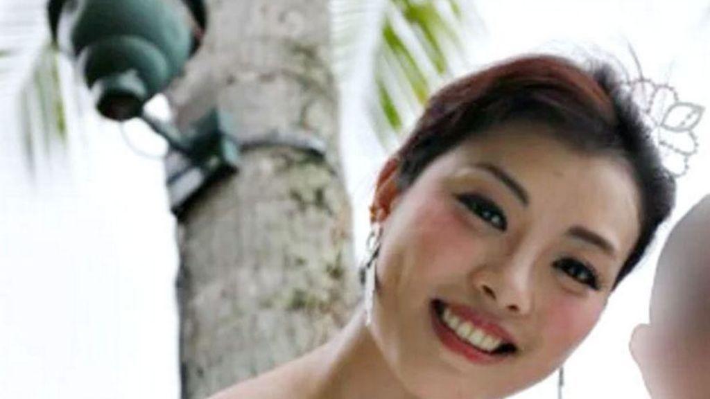 Un hombre será juzgado en China por matar a su mujer y meterla en un congelador