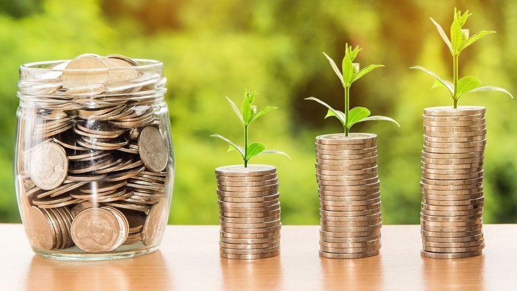 Por qué nos conviene tener más de una cuenta bancaria con distintas entidades financieras