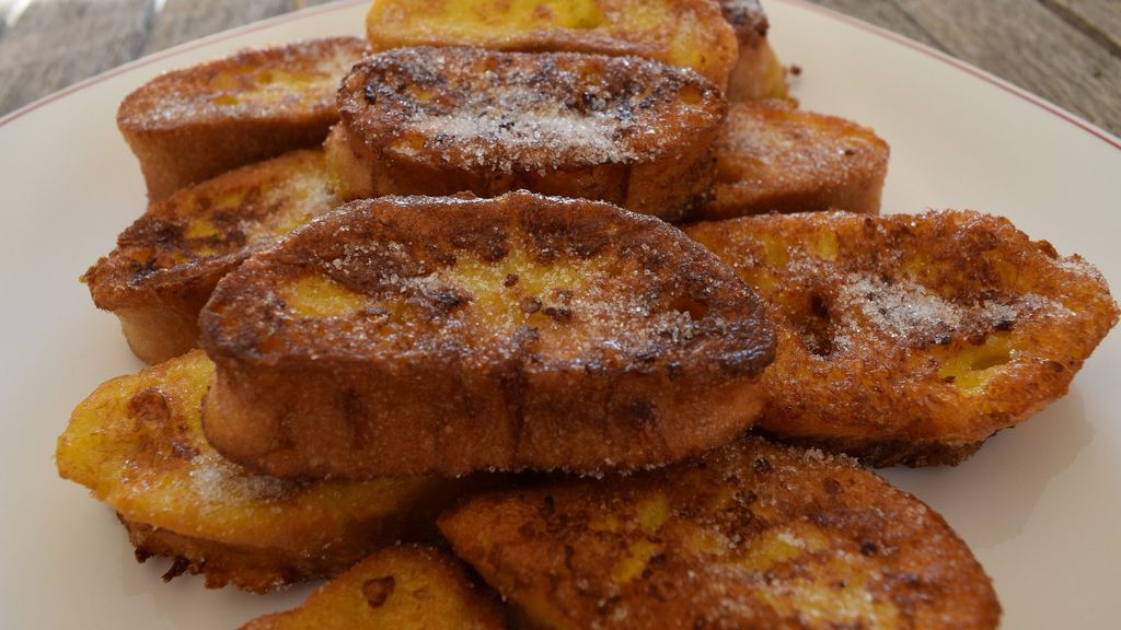 french-toast-4876670_1920