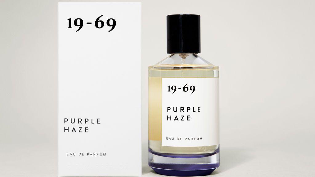 purplehaze-01-web-full