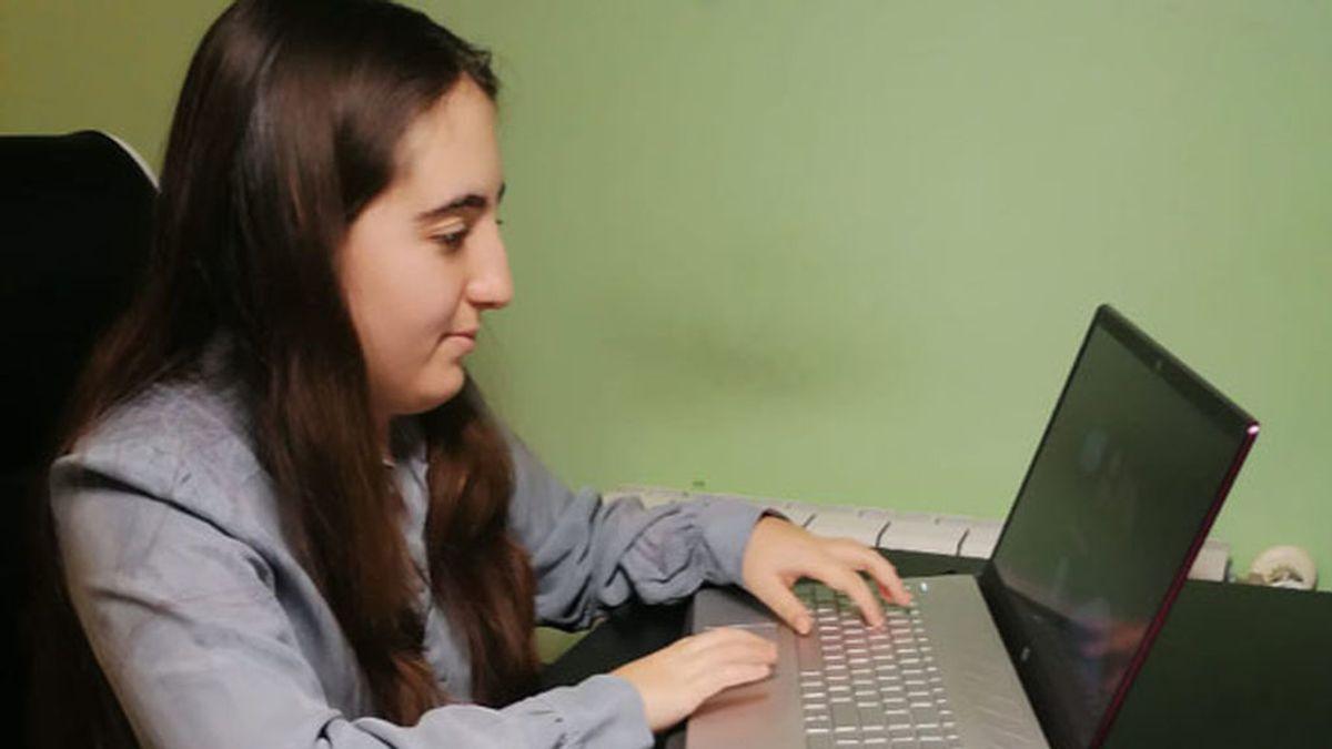 Cuando el primer empleo es en remoto: jóvenes y teletrabajo