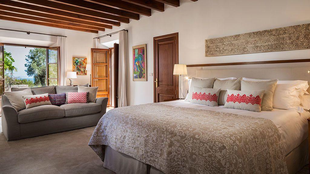 Mallorca albergará el hotel más lujoso del mediterráneo.