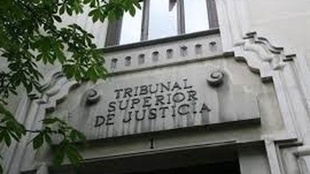 Los jueces decidirán este fin de semana si suspenden la convocatoria electoral de Ayuso