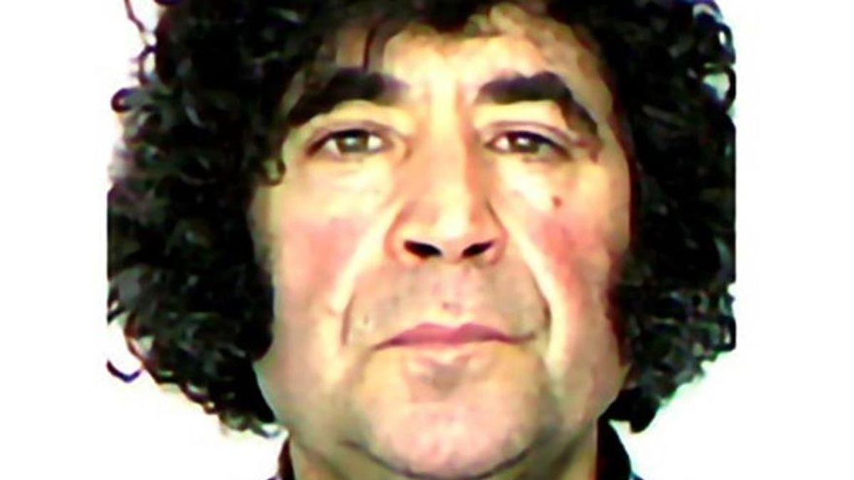Palencia colaboracion ciudadana tiroteo