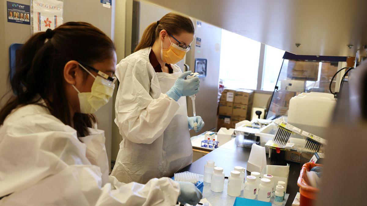 La Fundación BBVA crea un Programa de Impulso a la Comunicación Científica en colaboración con el CSIC