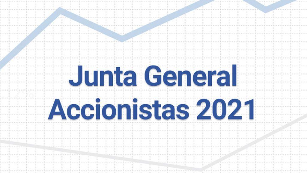 junta-extraordinaria accionistas 2021