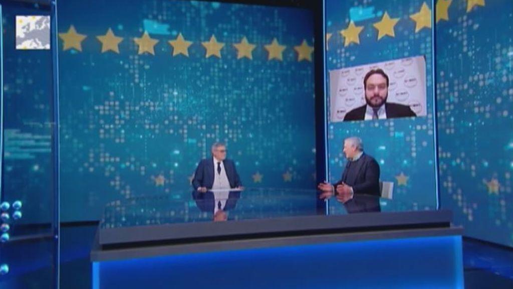 Aciertos y errores de Europa (1): unidos ante el enemigo invisible
