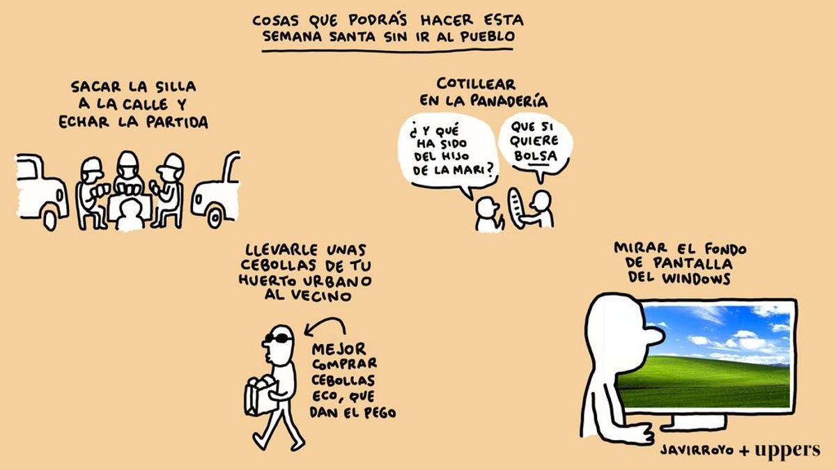 Cosas_Que_Podras_Hacer_1024x576