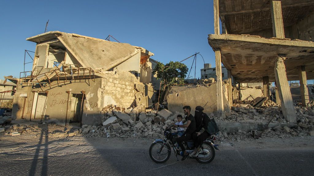 EuropaPress_3279708_17_august_2020_syria_balyun_general_view_of_the_destruction_in_group_of (1)