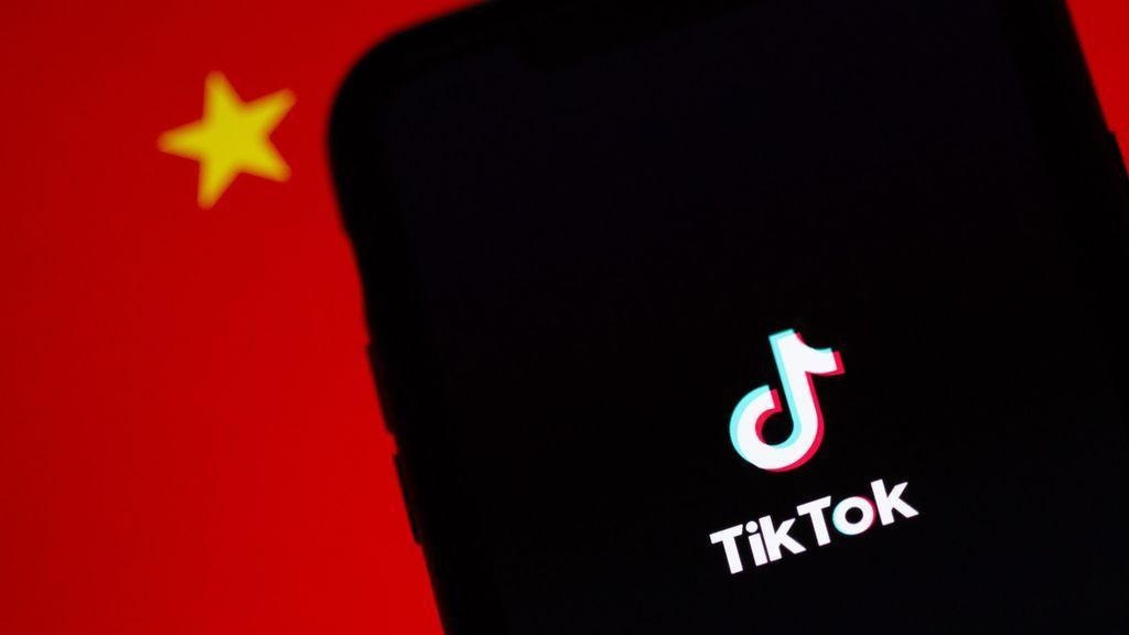 10 canciones que se hicieron virales en TikTok y que bailaste sin saber cómo se llamaban