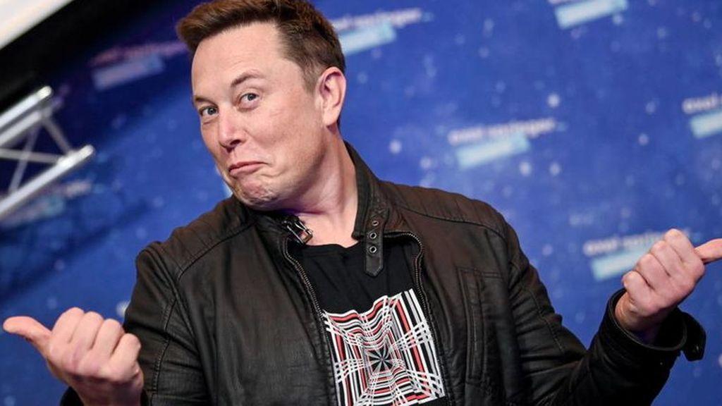 """Los planes de Elon Musk para colonizar Marte generan dudas entre los astrofísicos: """"Es un delirio peligroso"""""""