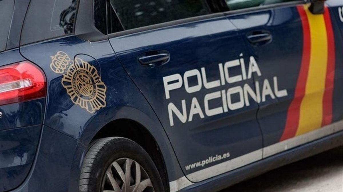 La Policía desaloja una fiesta con 733 personas en Linares (Jaén)