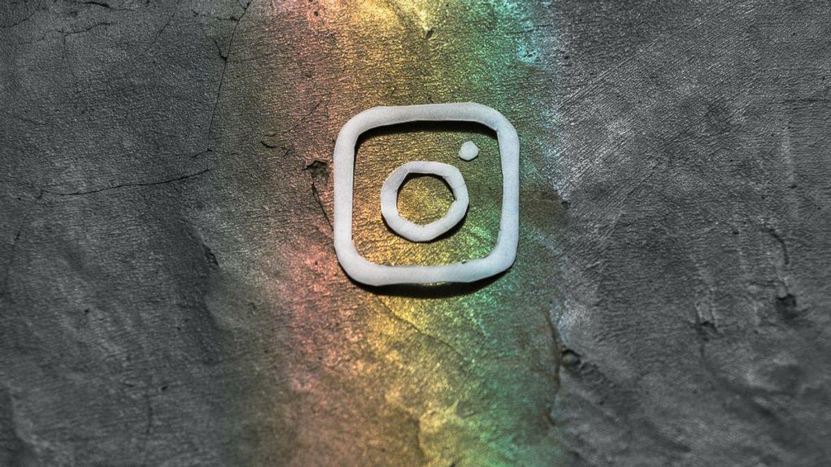 Tu Instagram, blindado. Así puedes evitar que compartan tus publicaciones en las stories
