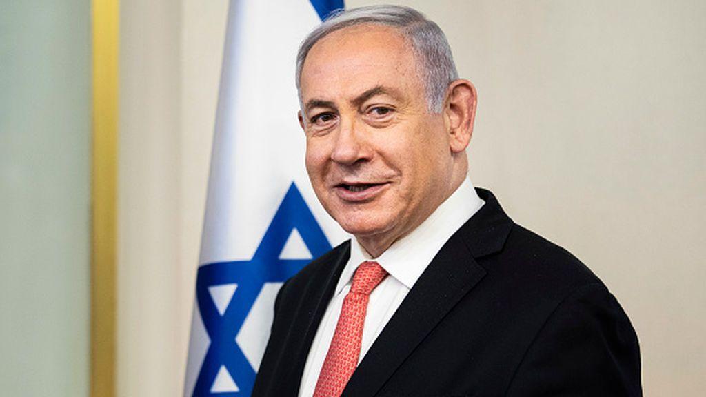 Netanyahu: ¨mientras yo sea primer ministro, Irán no tendrá armas atómicas¨