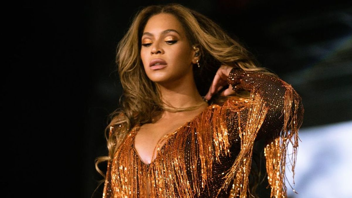 De las nueve nominaciones de Beyoncé a la alfombra roja virtual: así será la gala más atípica de los Grammy 2021