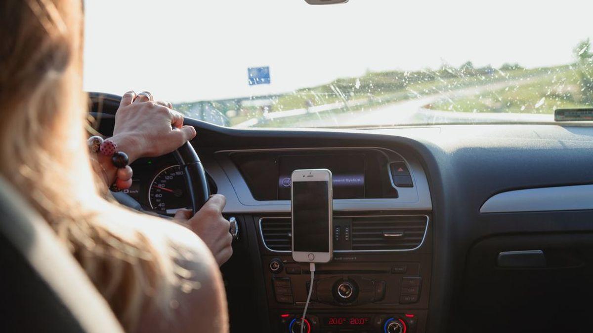 Gasolina, diésel o eléctrico: qué motor elegir según el uso diario de cada conductor