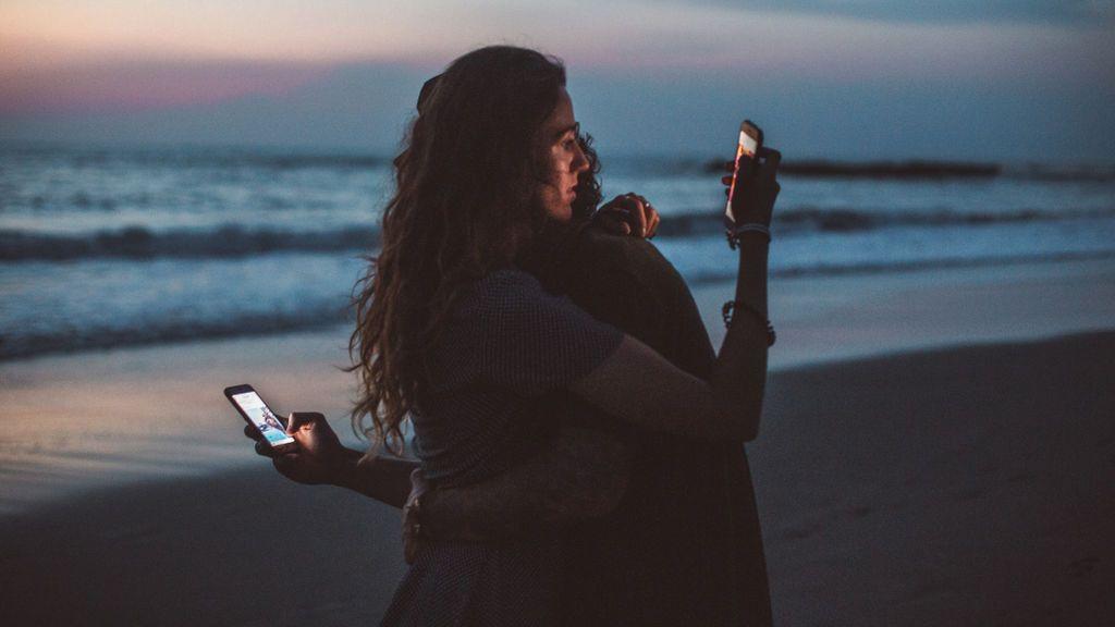 Pasotismo o dependencia emocional