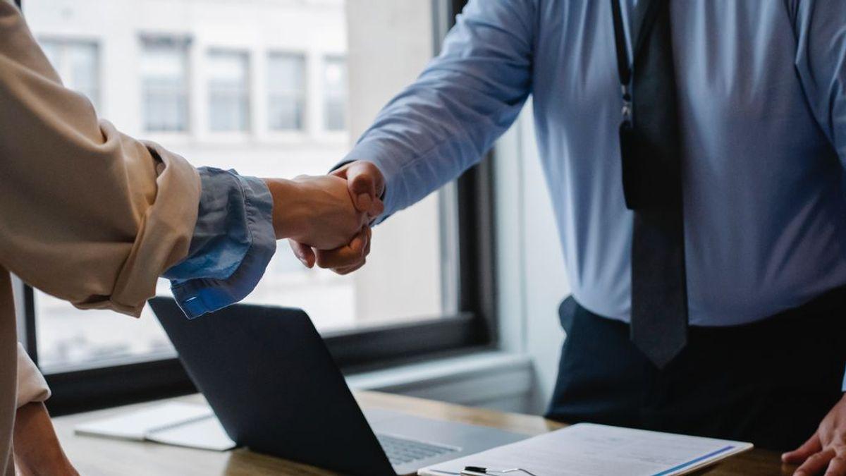 Las 10 habilidades más demandas por las empresas en 2021