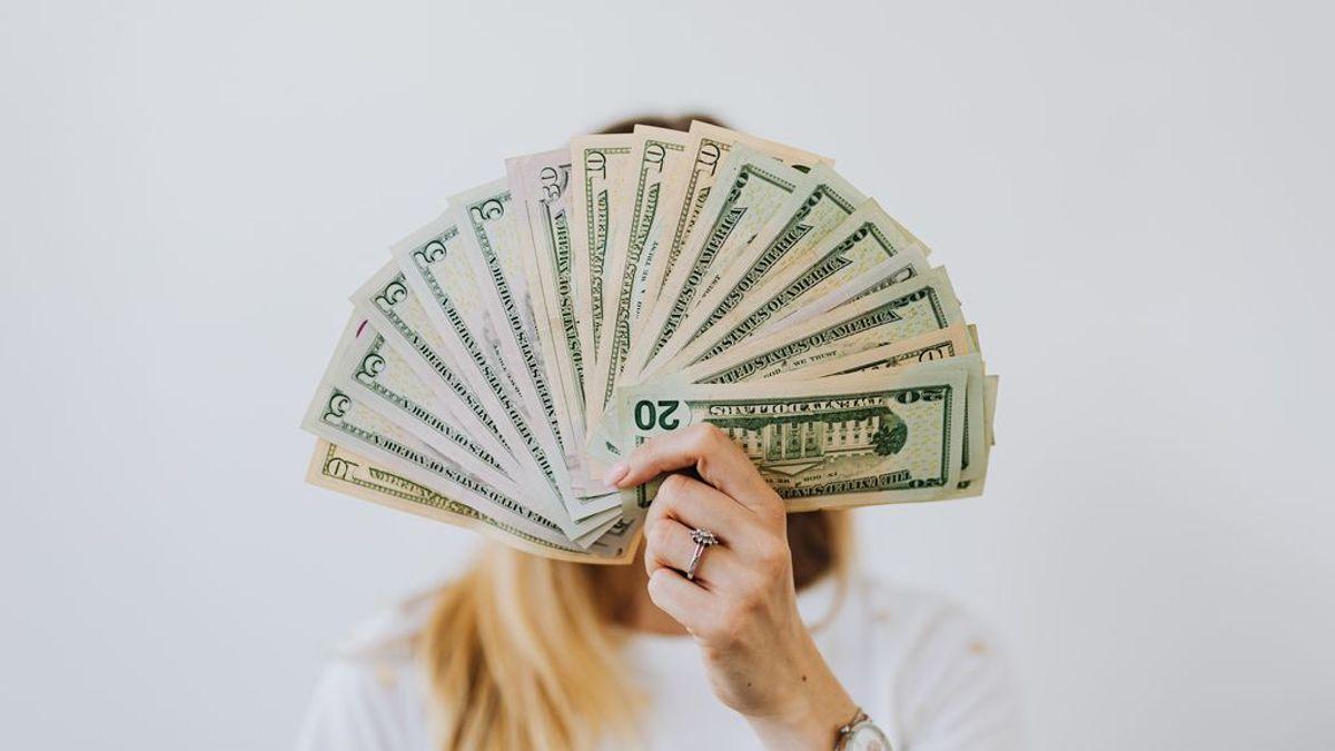 Tres reglas para ahorrar como un rico y mejorar tu cuenta corriente