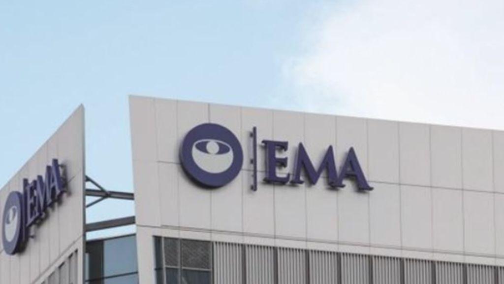 La EMA vuelve a apoyar a AstraZeneca pese al miedo de los países europeos a usarla