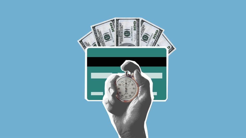 Ahorrar como un rico