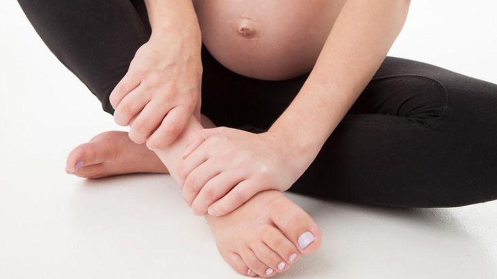 Además, habrá que controlar los síntomas para que no se produzcan complicaciones.