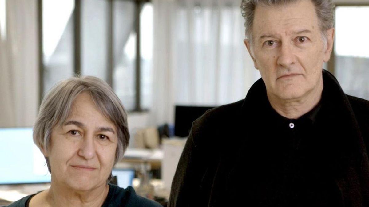 Transformar antes que demoler: Lacaton & Vassal ganan el premio Pritzker, el Óscar de la arquitectura